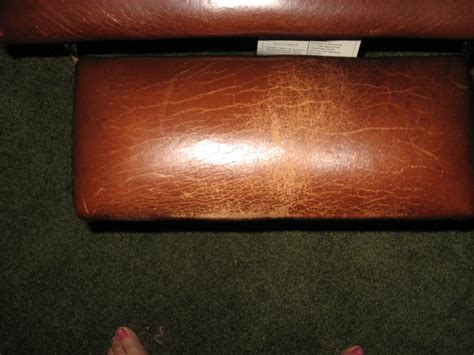 how to paint faux leather furniture hometalk two chairs failing is there a quot paint on quot fix