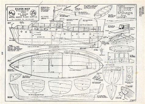 boat on jaws crossword boat blueprint maker image collections blueprint design