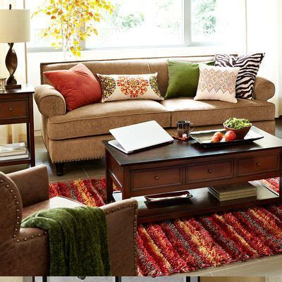 carmen sofa pier 1 pinterest the world s catalog of ideas