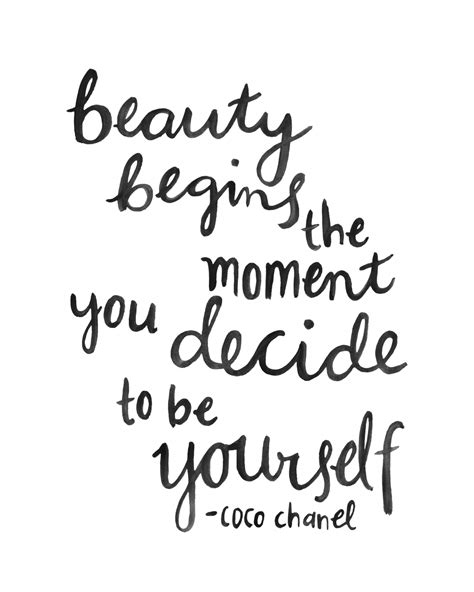 coco chanel biography quotes coco chanel quotes about beauty quotesgram