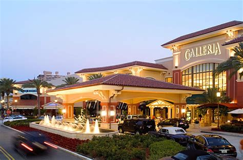 Home Design Outlet Center Florida The 10 Biggest Malls In The Usa Page 2 Of 4