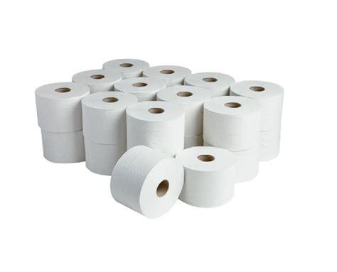 toilet paper roller versatwin toilet rolls