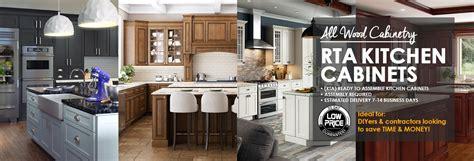 kitchen cabinets ta wholesale kitchen cabinets all wood affordable kitchen cabinets wood
