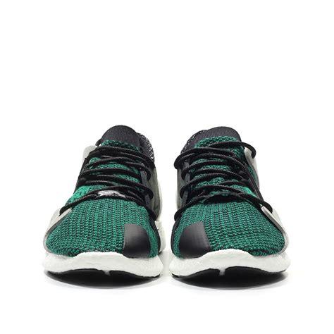 Adidas Eqt 9 adidas eqt f15 sneakers addict