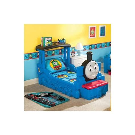 little tikes thomas the train toddler bed 17 best images about trendy toddler beds for boys on