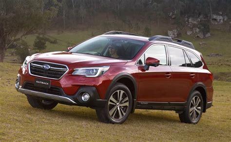 2020 subaru outback turbo subaru outback 2020 turbo interior exterior price