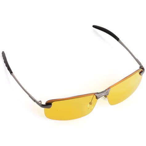 Kacamata Polarized Vision vision driving glasses polarized sunglasses kacamata