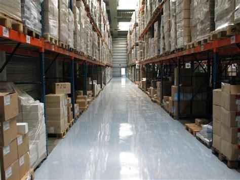 Bewerbung Gewerblichen Bereich Beschichtungen Im Gewerblichen Bereich Aib Aschenbrenner Industriefu 223 Boden Ihr Zuverl 228 Ssiger