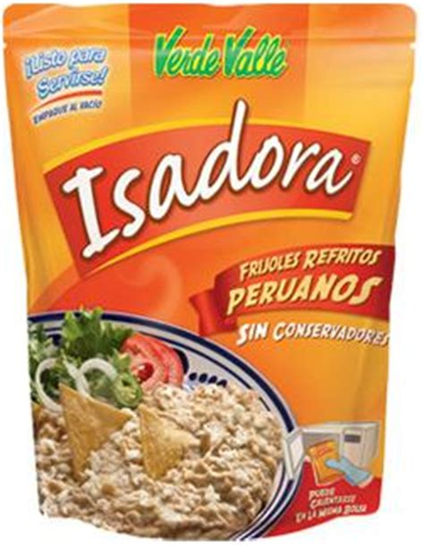 Don Lechon : MEXICAN SUPERMARKETS: LET´S TALK ABOUT FOOD