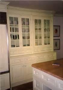 carls custom woodworking custom built wall units