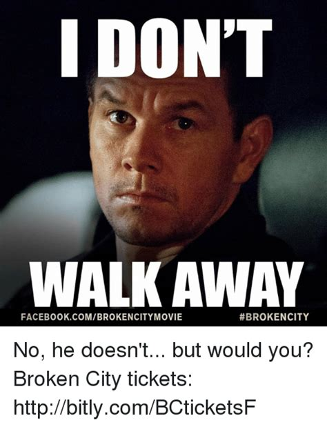 Walk Away Meme - walk away meme 28 images i don t always walk away