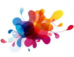 Colorful Designer by Colorful Vector Bubbles Design Free Vector Graphics