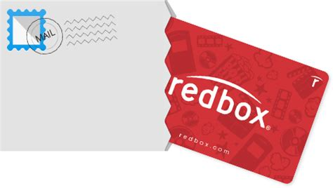 Redbox Gift Card - redbox cards egifts and physical cards at redbox com
