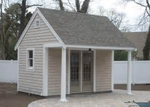 Building Plans For Shed With Porch Storage Shed Plans With Porch Build A Garden Storage