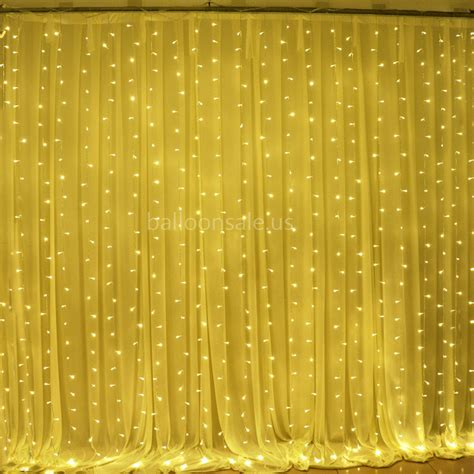 green lights for sale cheap curtain lights for fabric backdrops uk for