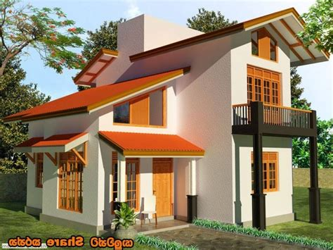 Home Design Company In Sri Lanka | the most awesome and also stunning house plans designs