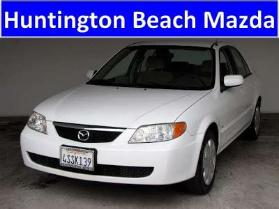 patterson s oc mazda has new and pre owned cars any
