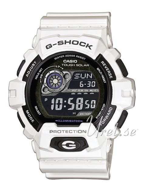 Casio G Shock Gr 8900a 7 Original gr 8900a 7er casio g shock urverket no