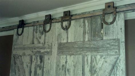 barn door window covering pin by chris owings on barn wood doors on antique barn