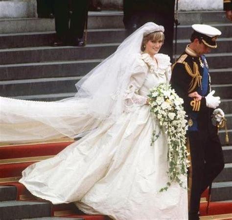 lady diana dresses wedding dresses princess diana wedding dress shops