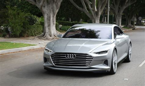 2020 Audi A9 Concept by 2019 Audi A9 Best Car News 2019 2020 By Firstrateameric