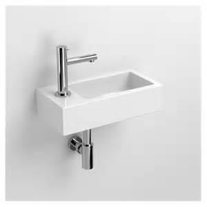 lave mains d 233 finition c est quoi