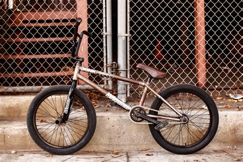 mark burnett bike check 2017 shadow conspiracy bike check bicycling and the best bike
