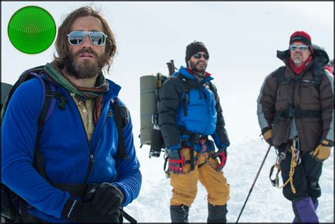 everest film 2015 uk everest movie review peak experience flickfilosopher com