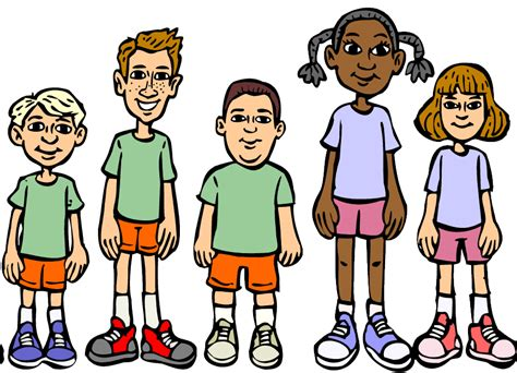 students working in groups clip art students working in groups clipart clipart suggest