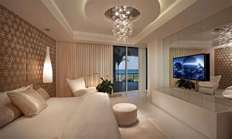 high end miami interior designers interiors by steven g