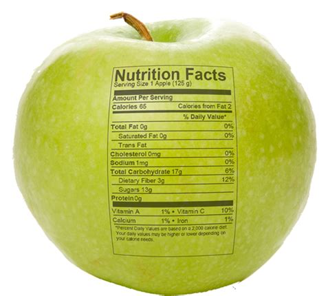 apple nutrition facts benefits of apple for your health skin different types