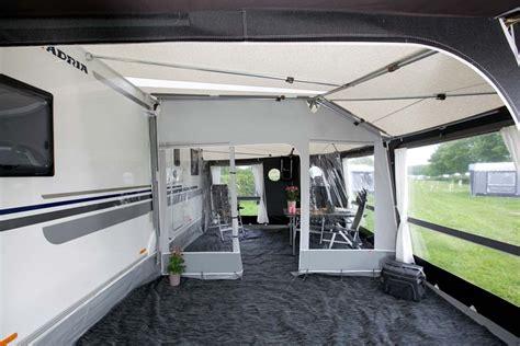 isabella 1050 awning for sale penta thirty seit 30 jahren einzigartiges design und