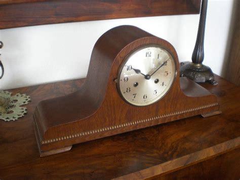 orologi da camino antichi towcester clock works co orologio da camino dalton