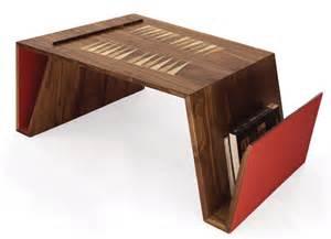 backgammon tisch the folded backgammon table hugh miller