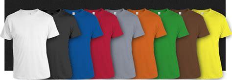 T Shirt Band Bombardir Murah pabrik konveksi baju kaos murah di bandung