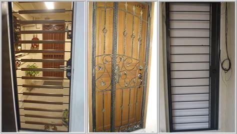 door gates singapore grillesnglasscom