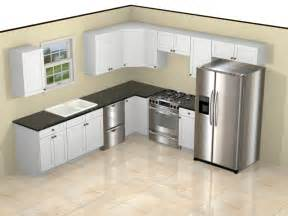 Discounted Kitchen Cabinets by Discount Kitchen Cabinets My Cabinet Source