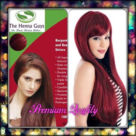 burgundy henna hair dye natural burgundy henna hair dye henna burgundy henna hair dye color organic 100 chemical free