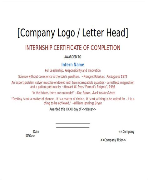 application letter for internship certificate application letter for internship certificate 28 images