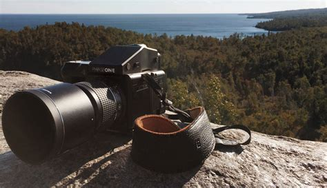 Landscape Photography Gear Nikon Fstoppers Reviews The Phase One Xf For Landscape And