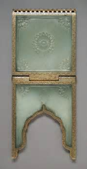 design frame qur an 139 best qur an boxes and stands images on pinterest