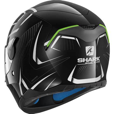 Arl Helm Visor Motif 013 shark skwal flynn black white anthracite motorcycle helmet inner sun visor lid ebay