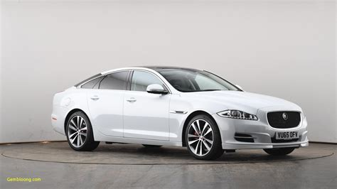 2020 Jaguar Xj Coupe by 2020 Jaguar Xj Coupe Jaguar Review Release Raiacars