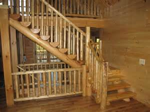 Stairs amp railings