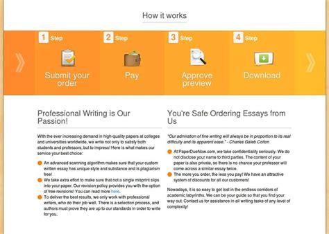 dissertation writing schedule dissertation writing schedule
