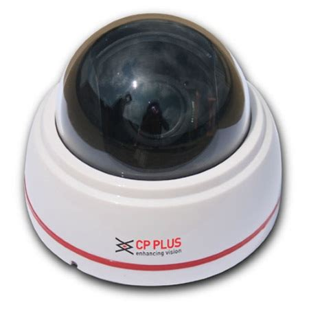 Cp Plus 4 In 1 Hd 2 0 Mp Bullet Ir cctv price 2015 models specifications