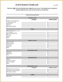 Event Planning Spreadsheet Template by Event Planning Spreadsheet Template Haisume