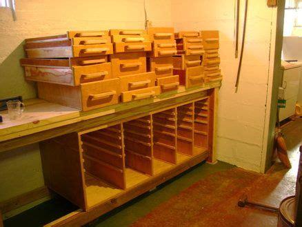 drawer tool cabinet    workbench workbench