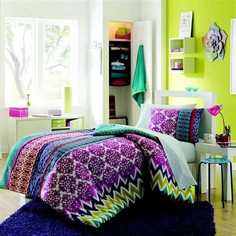 college bed 58 best bedroom ideas images on pinterest