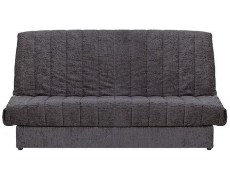 Click Clack Sofa With Storage by Click Clack Sofa Bed With Storage Uk Memsaheb Net